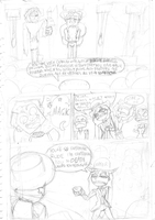 Hangman Page 1 by Eyelids-pie