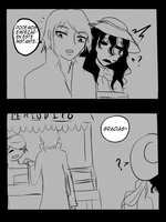 The story of jane-Pag53 by ahiru-in-wonderland0