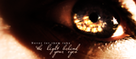 You will always burn as bright. by GraphicsOfAlice
