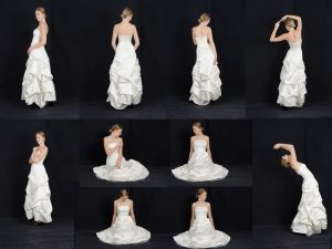 Wedding Stock Pack by Danika-Stock