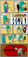 Pag 4 by Ilovecupcakesomuch