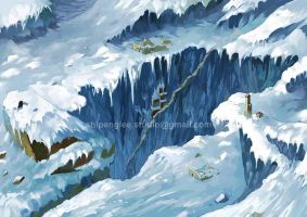 ice-city-hole.jpg by shipenglee