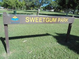 full sign sweetgum park by avenueimage
