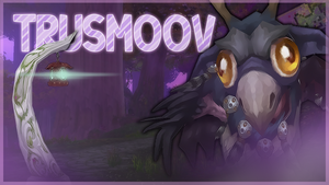 Trusmoov Chat Box 2 by WhammoFTW