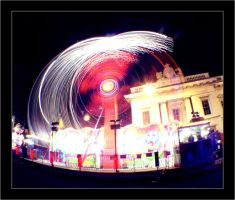 Spin Vision Again by phlezk