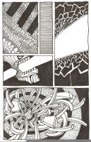 The Intercorstal Page 20 by grthink