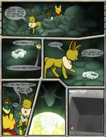 Chapter5 Page20 by RymNotrim