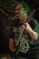 2010-08-21   Suffocation   18 by cbaeriswyl