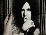 Aoi / the GazettE by pollidenister