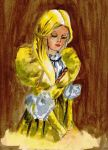 Moon Child by stellarsojourner