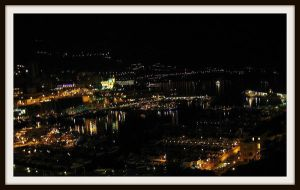 Monte Carlo by Gia9