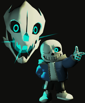 Bad Time.png by Maximum-124