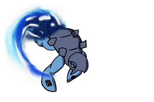 Pokeddex 30 Day Challenge: Favorite Rock Type by LackadaisicalLeopah