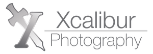 Xcalibur1986 Watermark by admx