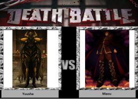 Death Match 47 by Abyss1