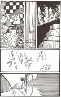 Intercorstal Page 40 by grthink