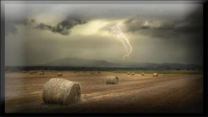 ELECTRIC STORM VR2 by Topas2012