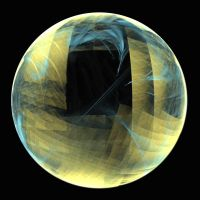 Window Marble 031310 by hallv5