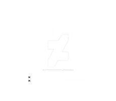 Life sucks and then you die by Ilovetodraw
