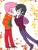 Marry me by Justenjoyme