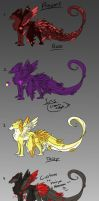 Alatumous Adopt Sheet 3 by Kenny-BS