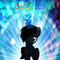 .:COLORS:. by ZashaChan