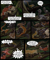 That's Freedom Guyra page 76 by Nothofagus-obliqua