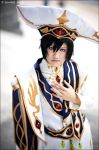 Code Geass R2 - Mutuality - 11 by shiroang