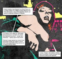 The Erotic News - 3 by james-t