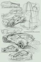 sketchPANEL1_Automotive by Jack85