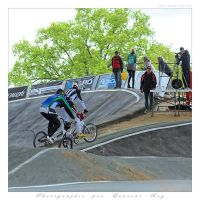 BMX French Cup 2014 - 051 by laurentroy