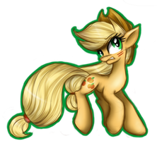 This is my war face! by KairaAnix