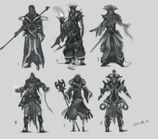 9.13 Set sketches by ATFZ