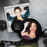 Pack png 216 // Demi Lovato. by ExoticPngs