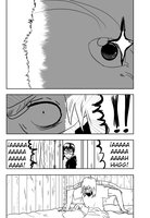 Ch01 Pag14 by AlexPhotoshop
