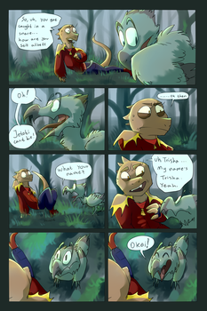 Dilacerant Page 6 by SOMMY-OF-BRERO