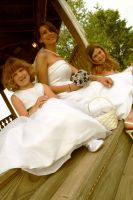 Beths Wedding 4 by The-Man-of-Chains