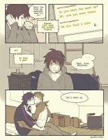 i like you pg 7 by 021