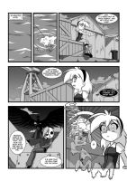 Left Below chapter 3 page 40 by senji-comics