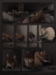 Test Page by DawnFrost