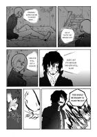 The Newcomer: Pg.22 by JM-Henry