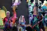 Mad T Party by StarKeeper153