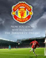 Theater Of Dreams... by Impulse032