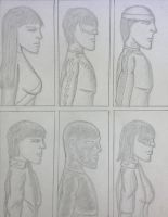 Union Thumbnails by guelpacq