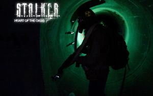 STALKER-HTOday1walls_003 by ryanKnudsen