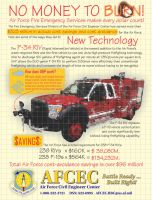 fire infographic P34 by jkpendleton