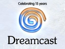 Dreamcast - 15 Years In Australia (3) by JohnK222