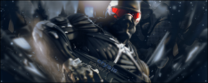 crysis by maher77