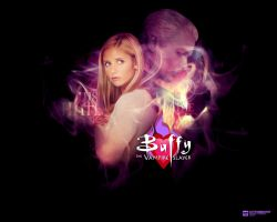Buffy 001 by cottonmouth86