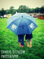 save it for a rainy day by charlie-chaplin